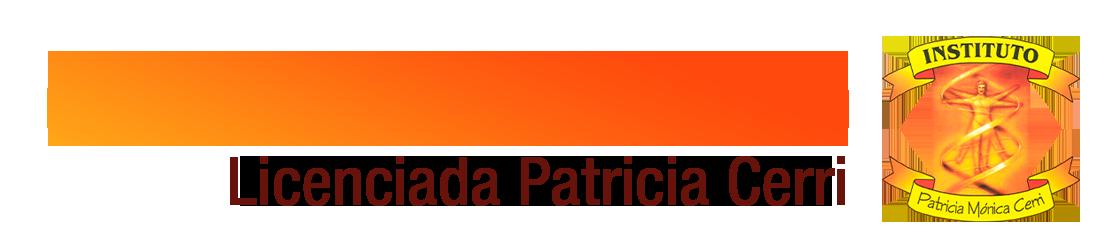 Auriculoterarpiaweb Argentina